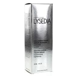 LYSEDIA SERUM COLLAGENE 30ML