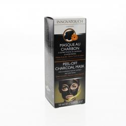 Ageti masque au charbon 50ml