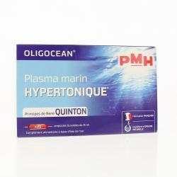 OLIGOCEAN PMH 20 AMP
