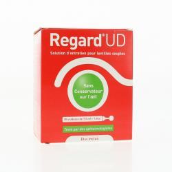 REGARD SOL LENTIL UNIDOS7,5ML30