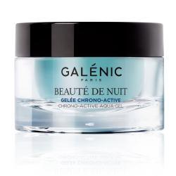 Beauté de Nuit - Gelée Chrono-Active - 50 ml