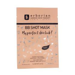 ERBORIAN BB SHOT MASK 14G