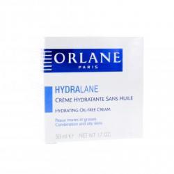 ORLANE HYDRALANE CR HYDR SAN