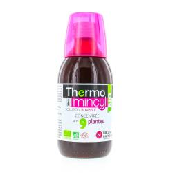 THERMO MINCYL 250ML