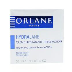 ORLANE HYDRALANE CR HYDR TRI