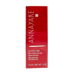 ANNAYAKE ULTRATIME SOIN CONT