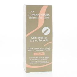 EMBRYOLISSE SOIN BOOSTER CIL