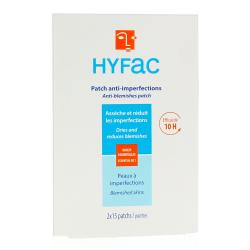 HYFAC PATCH SPEC IMPERFECT 30