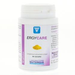 ERGYCARE Gél protect cellul B/60