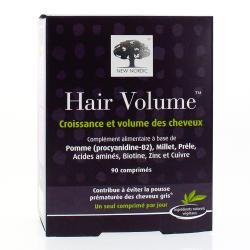 HAIR VOLUME CPR BT 90
