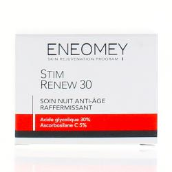 ENEOMEY STIM RENEW 30 POT 50