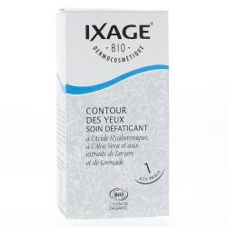 IXAGE CONTOUR YEUX ROLL'ON H