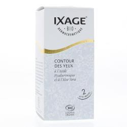 IXAGE CONTOUR YEUX F/30ML