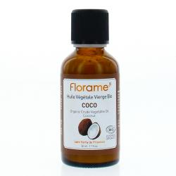 FLORAME COCO 50ML