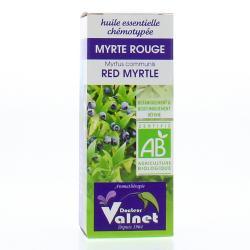 DR VALNET HUILE ESSENTIELLE B MYRTHE FL5ML1