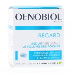 OENOBIOL REGARD CPR POT60
