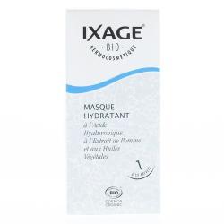 IXAGE MASQUE HYDRA 50ML