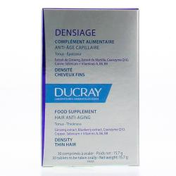 DUCRAY DENSIAGE COMPLEMENT A