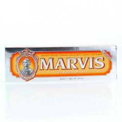 MARVIS DENTIF GINGEMBRE 85ML