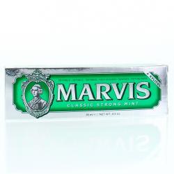 MARVIS DENTIF MEN FORTE TB8