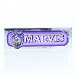 MARVIS DENTIF JASMIN MENTH 8