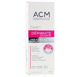 Dépiwhite Advanced Crème Intensive Anti-Taches 40ml