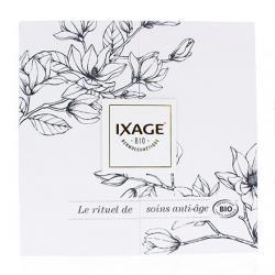IXAGE COFFRETS NOEL ANTI-AGE
