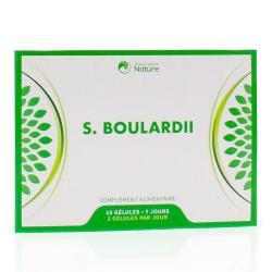 Boulardii 30 gélules