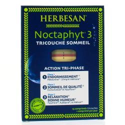 HERBESAN - NOCTAPHYT 3