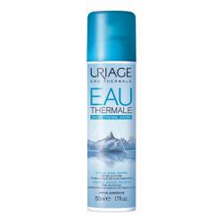 Eau therm spray50ml