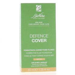 BIONIKE DEFENCE COVER 105 CO