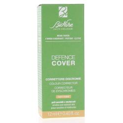 BIONIKE DEFENCE COVER 301 VE
