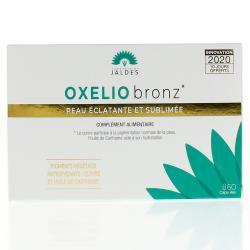 OXELIO BRONZ 60 GELULES
