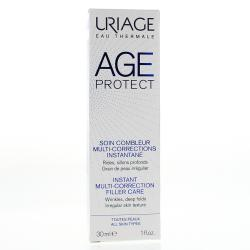 URIAGE AGE PROTECT SOIN COMB