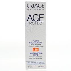 URIAGE AGE PROTECT FLUIDE SP
