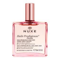 NUXE Hle prodig florale Fl/50ml