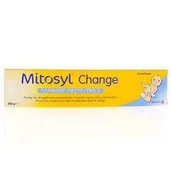 MITOSYL CHANG CR TB145G1