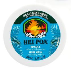 HEIPOA MASQ CHEV REPARAT 200ML