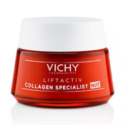 VICHY LIFTACTIV COLLAG SPEC NT50ML