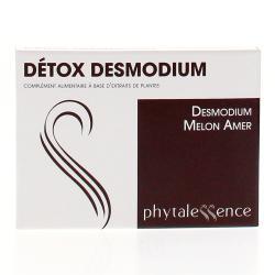 PHYTALESSENCE DETOX DESMODIU