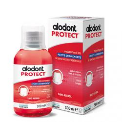 ALODONT PROTECT 500ML
