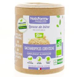 NAT&FORM LEV BIERE REVIVIF B