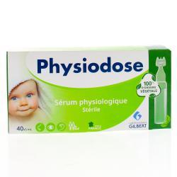 PHYSIODOSE NACL PE VEGETAL 4