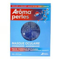 AROMA POCHE PERLE MASQ OCUL