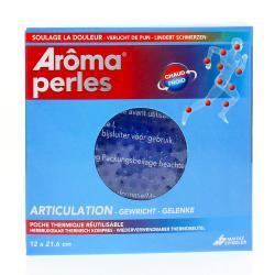AROMA PERLES ARTICULATIONS