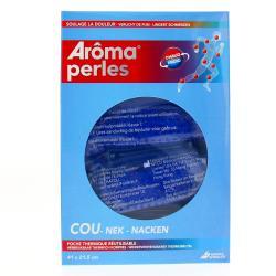 AROMA POCHE PERLE COU BT1