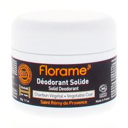 FLORAME DEODORANT CR HOMME 5