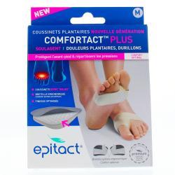 EPITACT CONFORTACT + TM