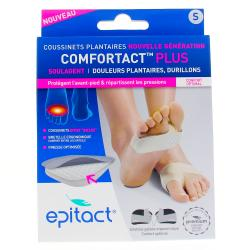 EPITACT CONFORTACT + TS